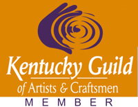 Ky Guild of Artists and Craftsmen